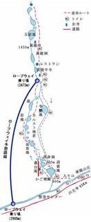 蓮台池地図.JPG