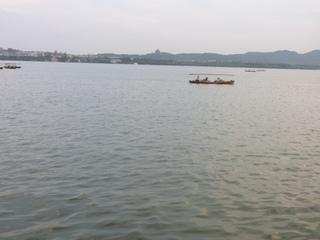 西湖 1.JPG