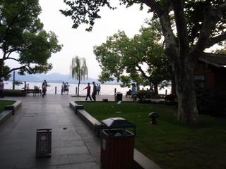 西湖 2.JPG
