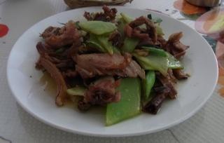 豚肉料理.JPG