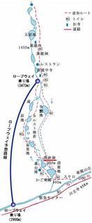 身洗洞地図.JPG