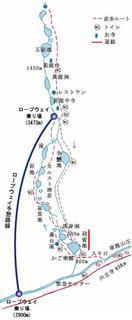迎賓池地図.JPG