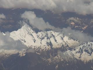 飛行機山脈1.JPG
