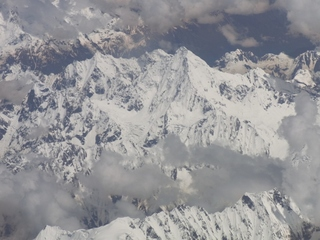 飛行機山脈2.JPG