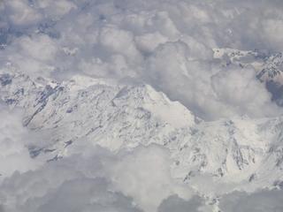 飛行機山脈3.JPG